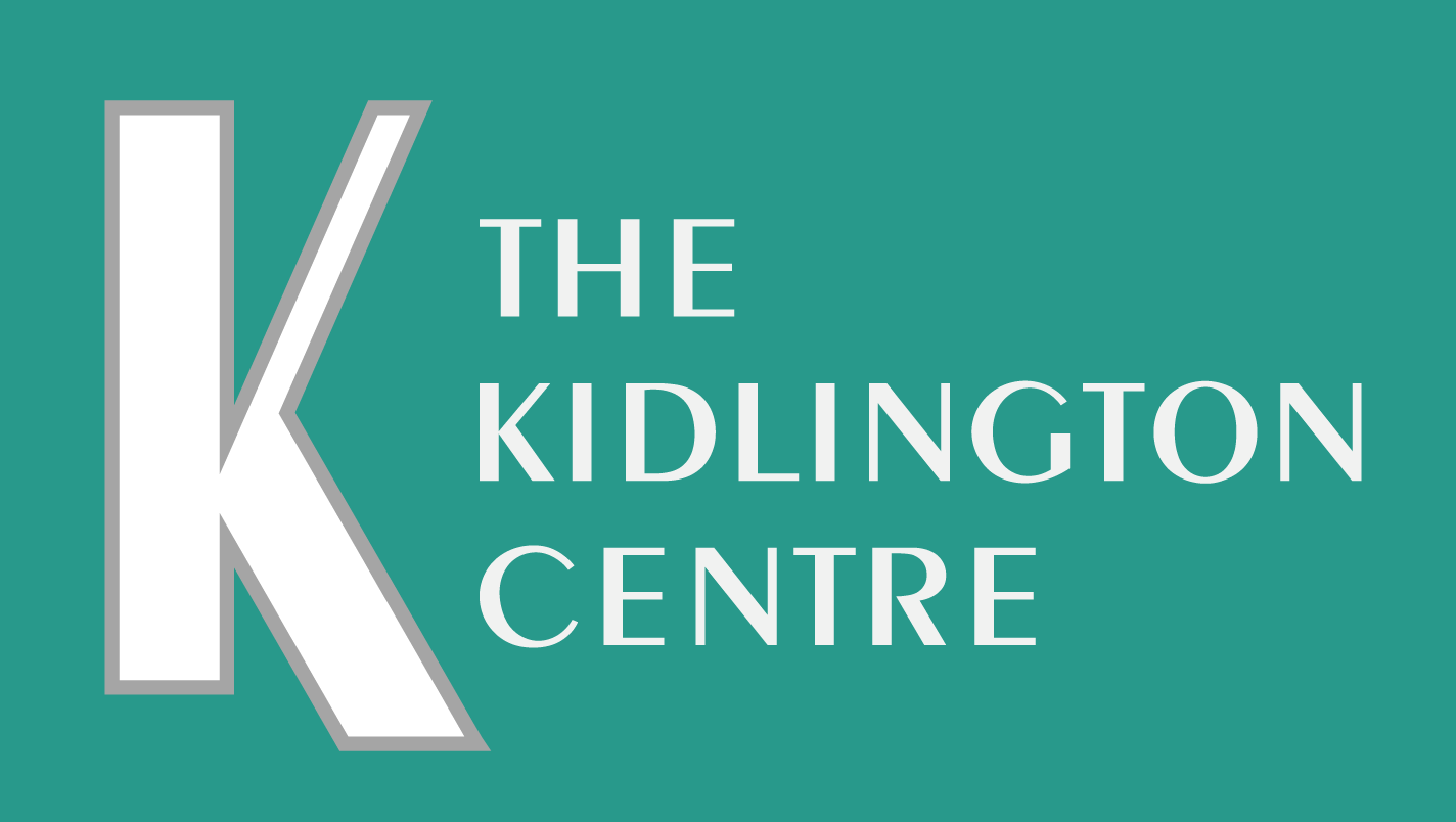 The Kidlington Centre
